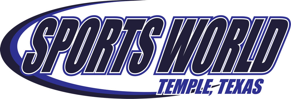 Sports World of Temple, TX